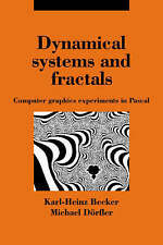NEW Dynamical Systems and Fractals: Computer Graphics Experiments with Pascal
