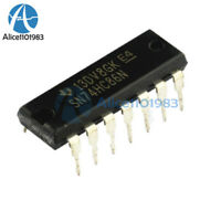 50PCS TI chip IC 74HC86N 74HC86 DIP14 DIP-14 DIP14 NEW