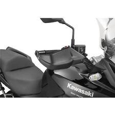 Handlebar Hand Guard Protector Wind Shield For KAWASAKI VERSYS 650 KLE650 Z900