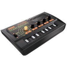 Sintetizador miniatura Korg Monotron retardo de