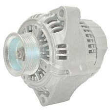 LEXUS Alternator LS400 SC400 SC300 145A 1990-1994