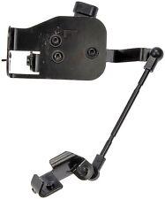 Dorman 926-791 Suspension Sensor