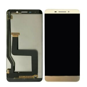 Display for Letv Le 1 Pro X800