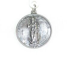 Bayern-Medaille - von Charivari Trachtenschmuck München