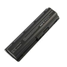 95Wh MU06 Battery for HP Pavilion DM4-1000 DV5-2000 DV6-6000 DV7-4000 DV7-6000
