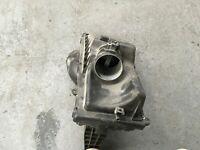 Range Rover Vogue HSE L322 TDV8 4.4 Air Filter Box Air Flow Maf Sensor BH42-9600