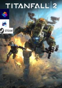 Titanfall 2 (PC) - Origin Key [Region Free/Global] Fast Delivery!