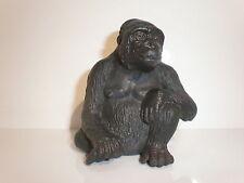 14197 Schleich Gorilla Female ref:35A17