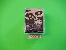 "1996 INKWORKS ""THE PHANTOM"" BASE 90 CARD SET"