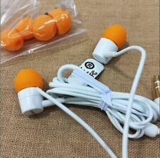 100% Original Sony HM755 Headset Hifi In-ear Wire earphone for Z3 Samsung  HTC