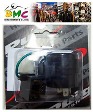 Rele para Intermitente LED Relay for Turn Signal light Puig 3 PINS Ref. 4822N