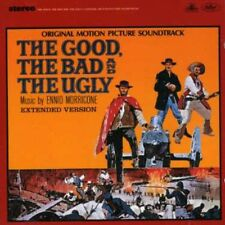 Various Artists, Enn - Good the Bad & the Ugly [New CD] UK - Import