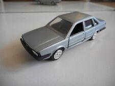 Conrad VW Santana GL in Grey on 1:43