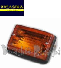 1544 - 216783 - FRECCIA ANTERIORE COMPLETA DESTRA VESPA 50 125 PK S AUTOMATICA