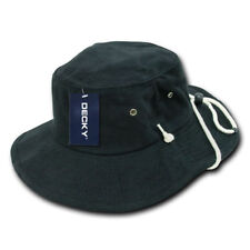 Big & Tall 100% Cotton Hats for Men