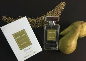 Jenny Glow English Pear and Freesia EDP 30ml