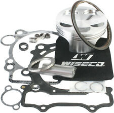WISECO TOP END PISTON KIT Fits: Yamaha WR426F,YZ426F