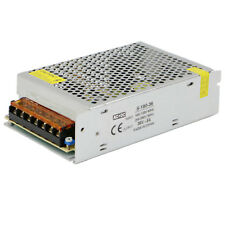 180W 36V 5A AC/DC Regulated switching power supply for LED Strip Light/Monitor