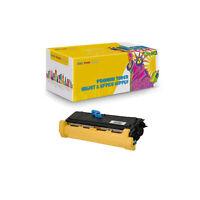 1 Pack Compatible 310-9319 Black Toner Cartridge for Dell 1125