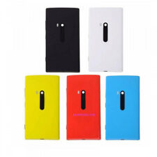 For Microsoft Nokia Lumia 920 Back Battery Cover Housing Door rear Case+Nfc new