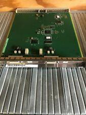 ✅☎ Siemens Unify Hipath OpenScape DIUT2 DIUT 2 S30810-Q2226-X100 module