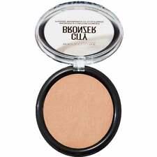 Maybelline City Bronzer & Contour Powder - Medium Warm 250 (9000) 8g