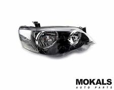 Ford Falcon BA BF XR6 XR8 FPV GT Typhoon headlight Right side 2002-2008
