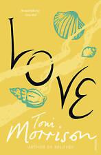 Love by Toni Morrison (Paperback, 2004)