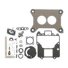 BWD 10759 Carburetor Repair Kit - Kit/Carburetor