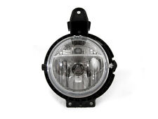 DEPO 08-11 Mini Cooper / Cooper S Replacement Fog Light Unit Left = Right 3D