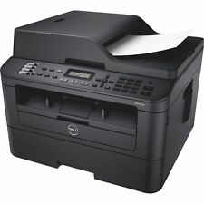 Dell All-In-One Printers