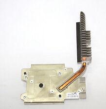 Dell Heatsink Cooling Module CX329 0CX329 60.4Q613.011