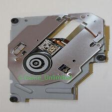 Microsoft Xbox One DG-6M1S Blu-Ray DVD Drive Deck w/ New HOP-B150 Laser Lens
