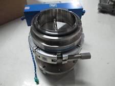 Fuji Seiki 1092804 Leybold Turbotronik Turbopump Controller