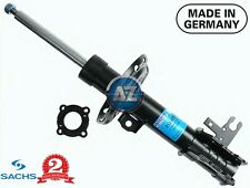 SACHS SHOCK ABSORBER FRONT RIGHT SHOCKER 313478