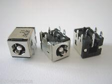 DC Power Jack Socket for OLIVETTI P1500, M765S