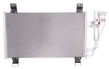 Mazda 2 DJ Air Conditioning Condenser 11/2014 on DB3R61480