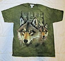 Seventh Avenue Tye-dye T-Shirt Xl, Vintage New without Tags, Never Worn Vtg