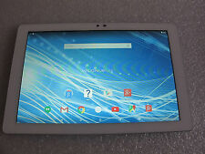 """INSIGNIA FLEX 10.1"""" ( NS-P10A6100) 32GB Wi-Fi front-rear camera Android Tablet"""