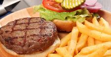 Burger & Fry  Seasoning