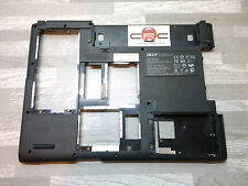 Acer Aspire 3000 Carcasa inferior Bottom Case Gehäuse-Unterteil 3AZL5BATN05