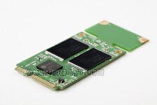 32GB unidad SSD PCIe Ssd Pata Ide Para Dell Mini 9 901 Vostro A90 Pci-e de velocidad rápida