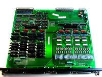 USED KAWASAKI 9ZR-32 BOARD 9ZR32