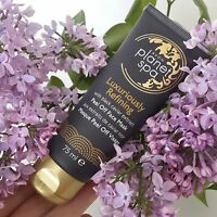 Avon Planet spa Peel off Face Mask with black caviar Luxuriously Refining 75 ml