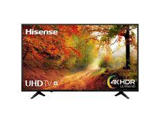 """Hisense H50A6140 - 50"""" - LED 4K (Smart TV)"""