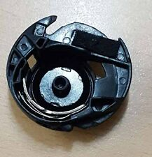 Brother sewing machine bobbin case x57177001