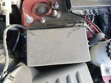 JEEP GRANDCHEROKEE 2014 FUSE BOX ENGINE BAY, DIESEL, LEFT SIDE (SMALL)