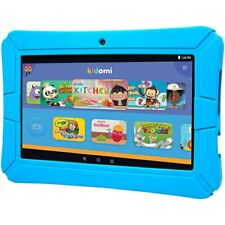 """Epik Learning Company Kids CKT3-BL-16GB Learning Tab 7"""" Kids Android Tablet 16GB"""