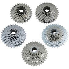 Shimano Fahrrad Kassette 7 8 9 10 fach CS-HG41 HG51 HG400 SLX HG81 Zahnkranz