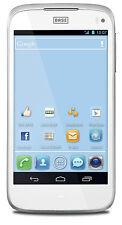 Android Smartphone Handy Base Lutea 3 zum Schäppchenpreis NEU✔ DHL BLITZVERSAND✔